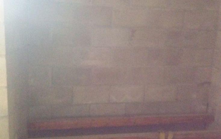 Foto de casa en venta en callejon guanajuato 23, méxico lindo, tijuana, baja california norte, 1720820 no 21