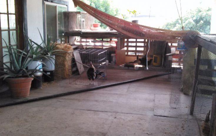 Foto de casa en venta en callejon guanajuato 23, méxico lindo, tijuana, baja california norte, 1720820 no 22