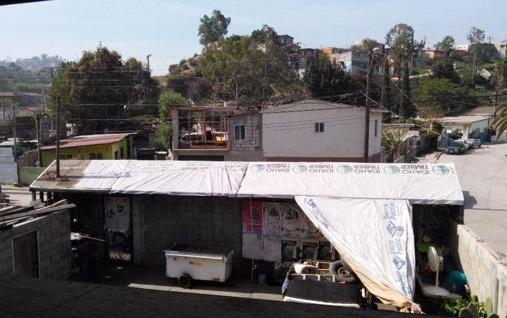 Foto de casa en venta en callejon guanajuato 23, méxico lindo, tijuana, baja california norte, 1720820 no 23
