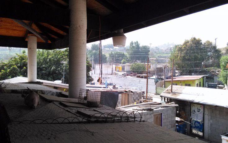 Foto de casa en venta en callejon guanajuato 23, méxico lindo, tijuana, baja california norte, 1720820 no 24