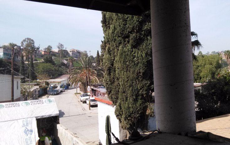 Foto de casa en venta en callejon guanajuato 23, méxico lindo, tijuana, baja california norte, 1720820 no 25