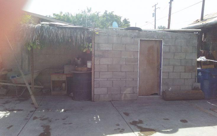 Foto de casa en venta en callejon guanajuato 23, méxico lindo, tijuana, baja california norte, 1720820 no 28