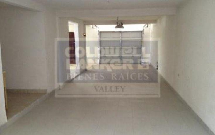 Foto de edificio en venta en callejon hidalgo perez 1110, longoria, reynosa, tamaulipas, 261366 no 05