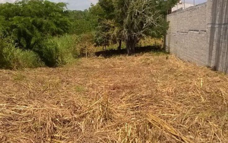 Foto de terreno habitacional en venta en callejon innominado f2 sn, el jobo, tuxtla gutiérrez, chiapas, 1704718 no 02