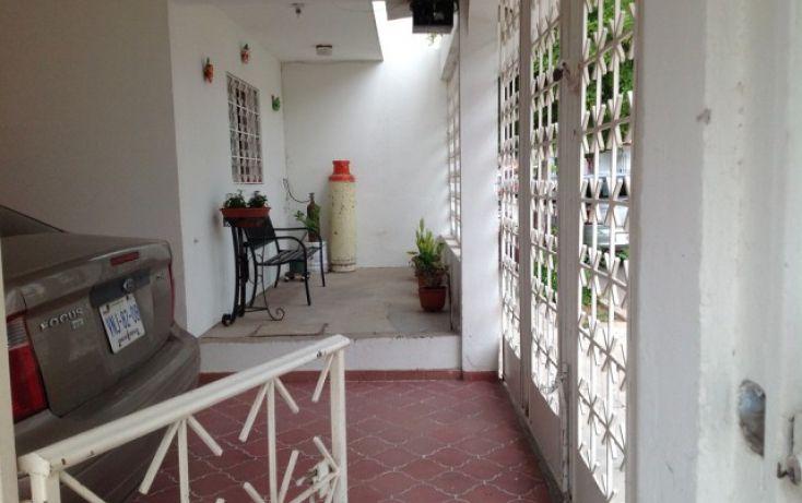 Foto de casa en venta en callejon juan carrasco 129 ote, primer cuadro, ahome, sinaloa, 1709758 no 03