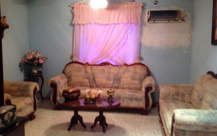 Foto de casa en venta en callejon juan carrasco 129 ote, primer cuadro, ahome, sinaloa, 1709758 no 05