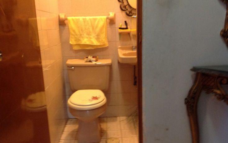 Foto de casa en venta en callejon juan carrasco 129 ote, primer cuadro, ahome, sinaloa, 1709758 no 08