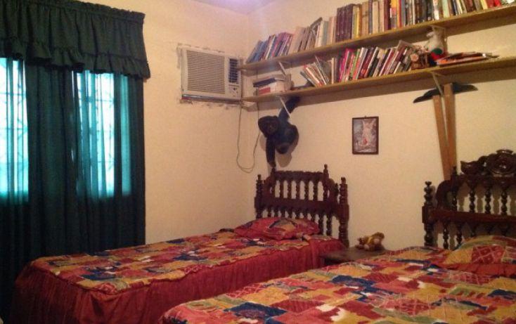 Foto de casa en venta en callejon juan carrasco 129 ote, primer cuadro, ahome, sinaloa, 1709758 no 14
