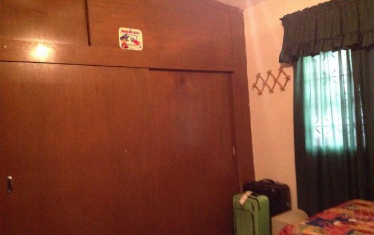 Foto de casa en venta en callejon juan carrasco 129 ote, primer cuadro, ahome, sinaloa, 1709758 no 15