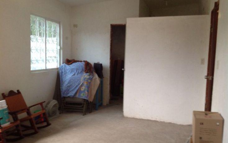Foto de casa en venta en callejon juan carrasco 129 ote, primer cuadro, ahome, sinaloa, 1709758 no 20