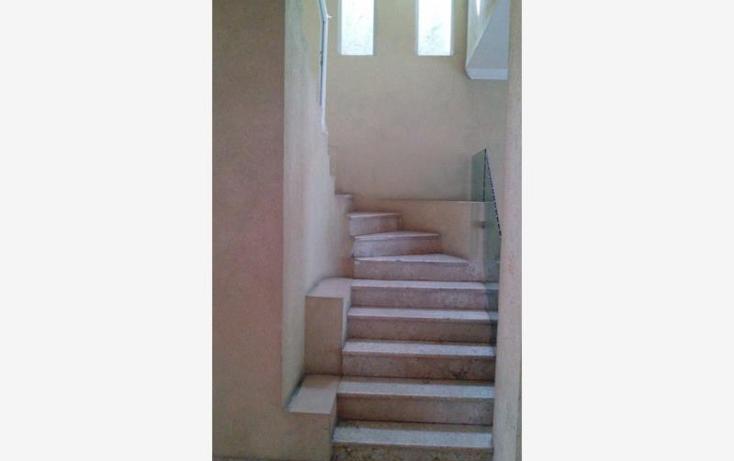 Foto de casa en venta en callejon juventino ruiz 251, ejido primero de mayo sur, boca del río, veracruz de ignacio de la llave, 2678321 No. 07