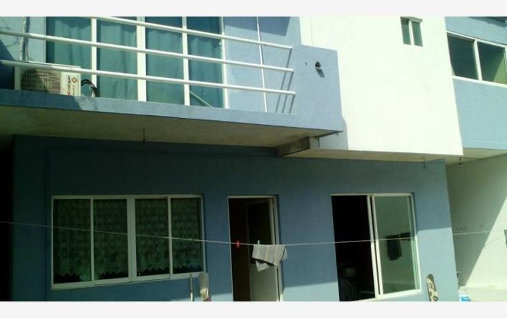 Foto de casa en venta en callejon juventino ruiz 251, ejido primero de mayo sur, boca del río, veracruz de ignacio de la llave, 2678321 No. 10