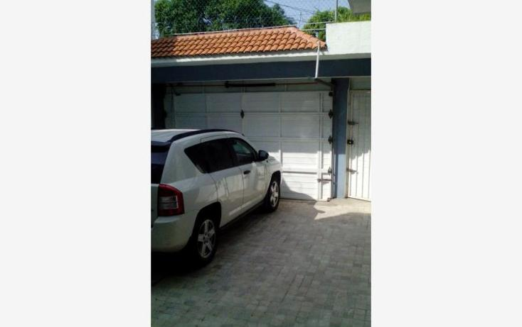 Foto de casa en venta en callejon juventino ruiz 251, ejido primero de mayo sur, boca del río, veracruz de ignacio de la llave, 2678321 No. 11