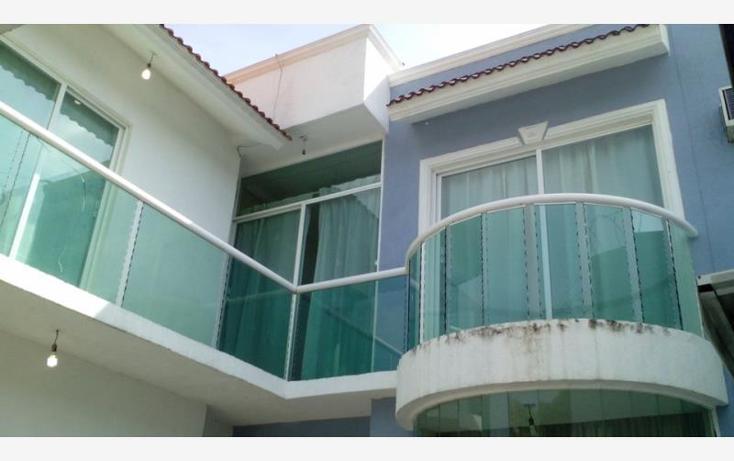 Foto de casa en venta en callejon juventino ruiz 251, ejido primero de mayo sur, boca del río, veracruz de ignacio de la llave, 2678321 No. 15