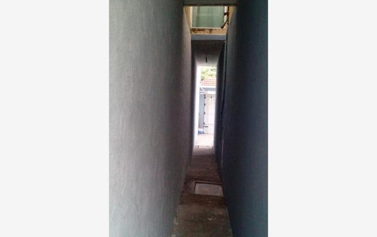 Foto de casa en venta en callejon juventino ruiz 251, ejido primero de mayo sur, boca del río, veracruz de ignacio de la llave, 2678321 No. 16