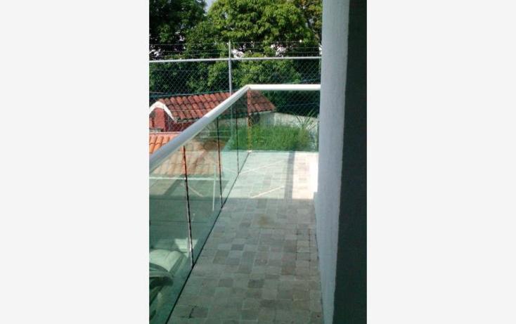 Foto de casa en venta en callejon juventino ruiz 251, ejido primero de mayo sur, boca del río, veracruz de ignacio de la llave, 2678321 No. 19