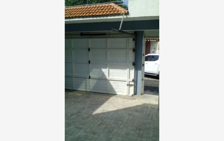 Foto de casa en venta en callejon juventino ruiz 251, ejido primero de mayo sur, boca del río, veracruz de ignacio de la llave, 2678321 No. 22