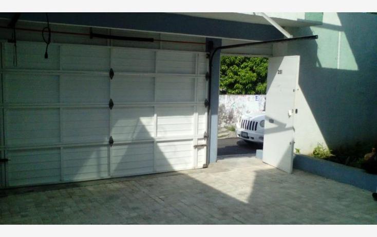 Foto de casa en venta en callejon juventino ruiz 251, ejido primero de mayo sur, boca del río, veracruz de ignacio de la llave, 2678321 No. 23