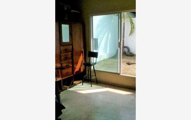 Foto de casa en venta en callejon juventino ruiz 251, ejido primero de mayo sur, boca del río, veracruz de ignacio de la llave, 2678321 No. 30