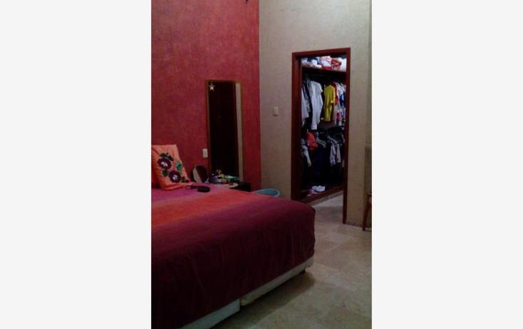 Foto de casa en venta en callejon juventino ruiz 251, ejido primero de mayo sur, boca del río, veracruz de ignacio de la llave, 2678321 No. 34