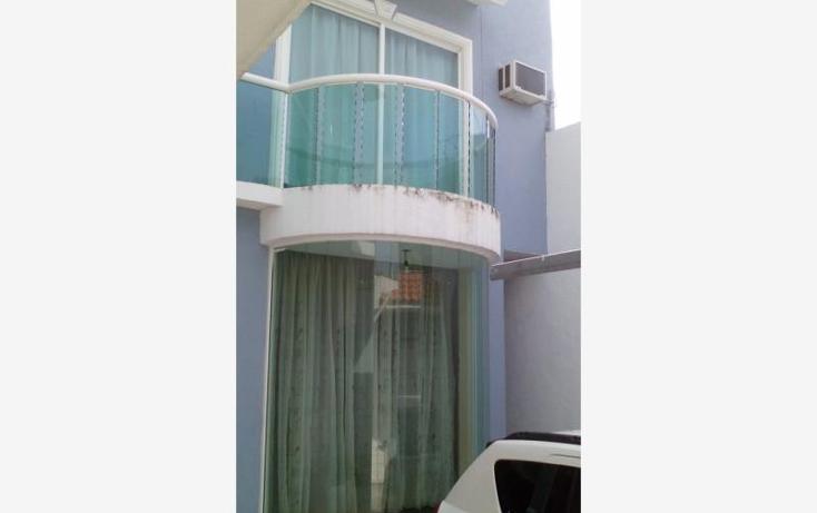Foto de casa en venta en callejon juventino ruiz 251, ejido primero de mayo sur, boca del río, veracruz de ignacio de la llave, 2678321 No. 40