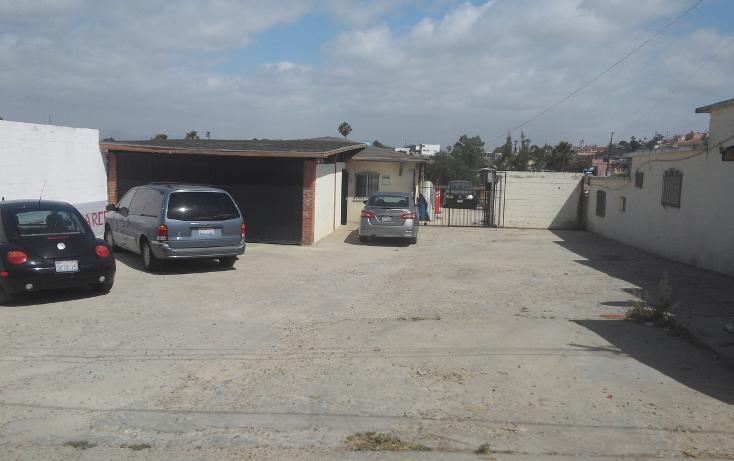 Foto de casa en venta en callejón mar amarillo , linda vista, tijuana, baja california, 2734645 No. 01
