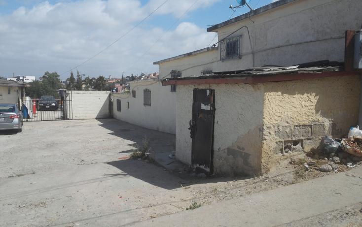 Foto de casa en venta en callejón mar amarillo , linda vista, tijuana, baja california, 2734645 No. 03
