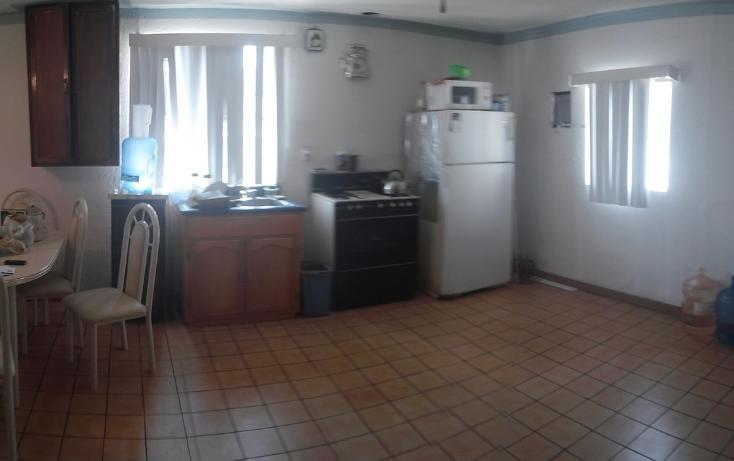 Foto de casa en venta en callejón mar amarillo , linda vista, tijuana, baja california, 2734645 No. 05