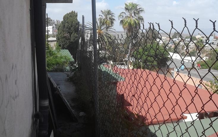 Foto de casa en venta en callejón mar amarillo , linda vista, tijuana, baja california, 2734645 No. 08