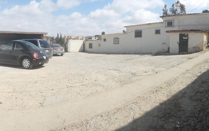 Foto de casa en venta en callejón mar amarillo , linda vista, tijuana, baja california, 2734645 No. 09