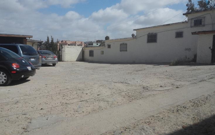 Foto de casa en venta en callejón mar amarillo , linda vista, tijuana, baja california, 2734645 No. 10