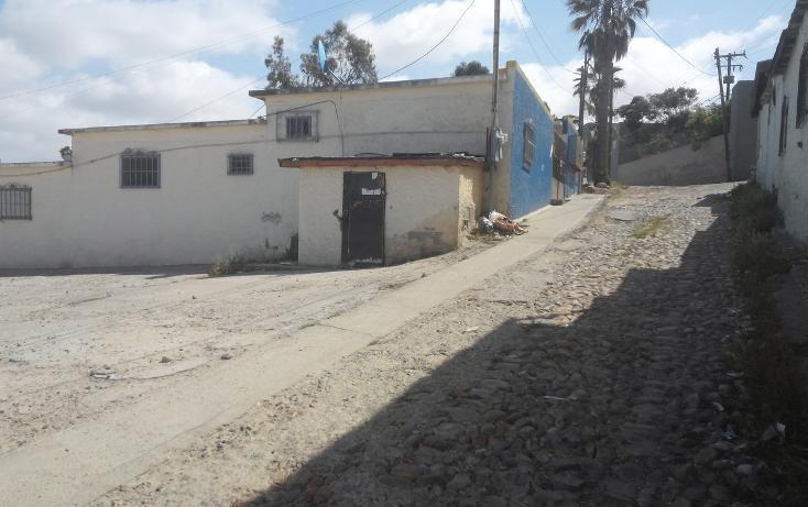 Foto de casa en venta en callejón mar amarillo , linda vista, tijuana, baja california, 2734645 No. 12