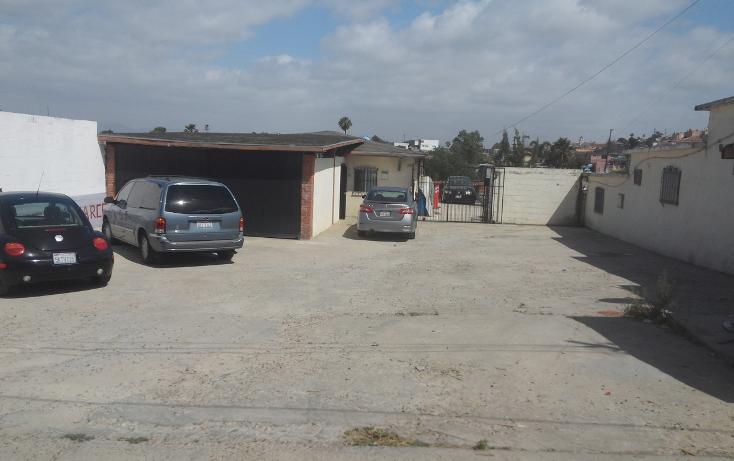 Foto de casa en venta en callejón mar amarillo , linda vista, tijuana, baja california, 2734645 No. 15