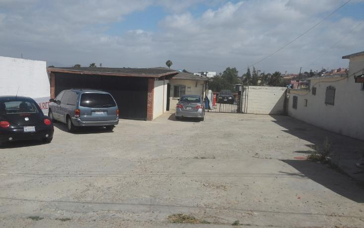 Foto de casa en venta en callejón mar amarillo , linda vista, tijuana, baja california, 2734645 No. 16