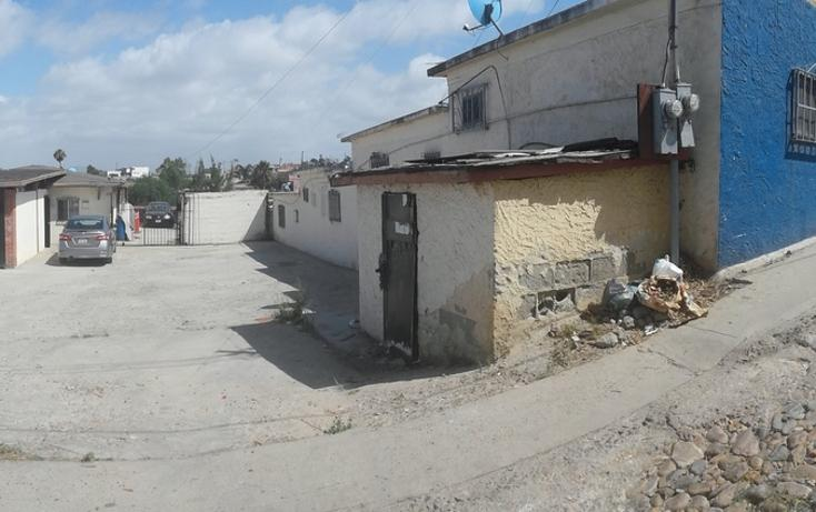 Foto de casa en venta en callejón mar amarillo , linda vista, tijuana, baja california, 2734645 No. 17