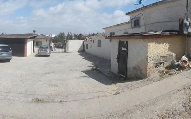 Foto de casa en venta en callejón mar amarillo , linda vista, tijuana, baja california, 2734645 No. 18