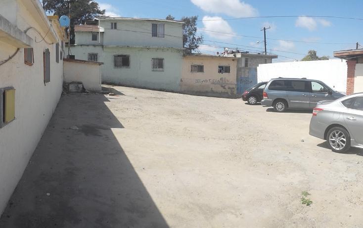Foto de casa en venta en callejón mar amarillo , linda vista, tijuana, baja california, 2734645 No. 19