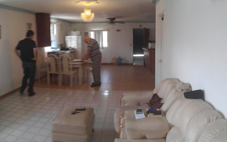 Foto de casa en venta en callejón mar amarillo , linda vista, tijuana, baja california, 2734645 No. 24