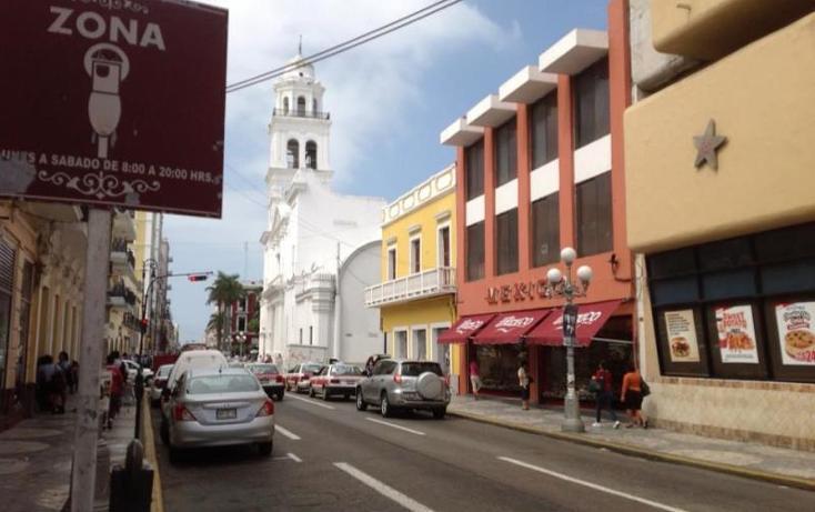 Foto de oficina en renta en callejon martires de tlapacoyan. , veracruz centro, veracruz, veracruz de ignacio de la llave, 1527244 No. 02