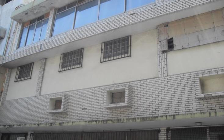Foto de oficina en renta en  , veracruz centro, veracruz, veracruz de ignacio de la llave, 1527244 No. 05