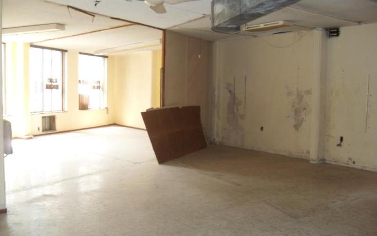 Foto de oficina en renta en  , veracruz centro, veracruz, veracruz de ignacio de la llave, 1527244 No. 07