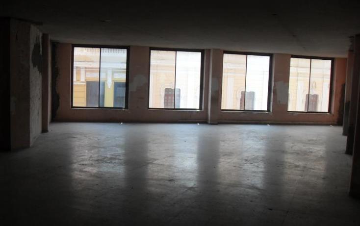 Foto de oficina en renta en  , veracruz centro, veracruz, veracruz de ignacio de la llave, 1527244 No. 13