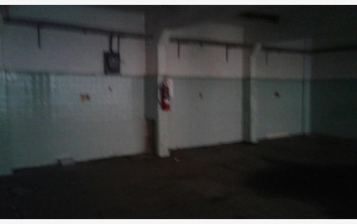 Foto de bodega en renta en callejon palacio 10, san ignacio, iztapalapa, distrito federal, 2684096 No. 05