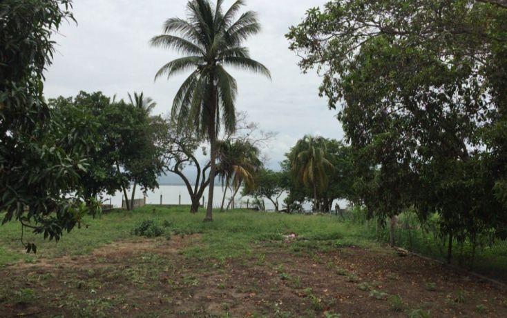 Foto de terreno habitacional en venta en callejón puesta del sol, vicente guerrero, acapulco de juárez, guerrero, 1700724 no 06