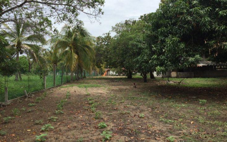 Foto de terreno habitacional en venta en callejón puesta del sol, vicente guerrero, acapulco de juárez, guerrero, 1700724 no 07
