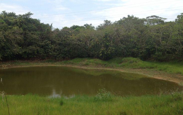 Foto de terreno habitacional en venta en callejon rio colorado manzana 0 lote fl 11, canticas, cosoleacaque, veracruz, 1960390 no 01