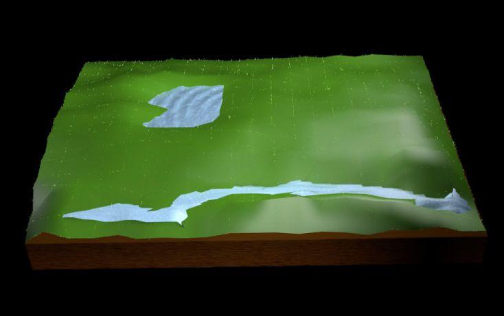 Foto de terreno habitacional en venta en callejon rio colorado manzana 0 lote fl 11, canticas, cosoleacaque, veracruz, 1960390 no 10