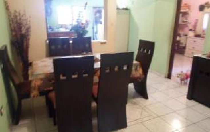 Foto de casa en venta en callejon rubi 308, primer cuadro, ahome, sinaloa, 1716762 no 02