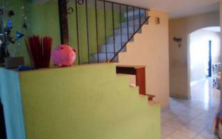 Foto de casa en venta en callejon rubi 308, primer cuadro, ahome, sinaloa, 1716762 no 05
