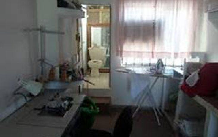 Foto de casa en venta en callejon rubi 308, primer cuadro, ahome, sinaloa, 1716762 no 06